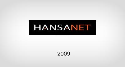 Hansanet