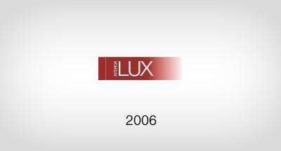 Interior Lux