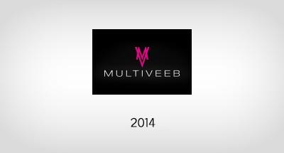 Multiveeb