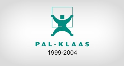 Pal-Klaas