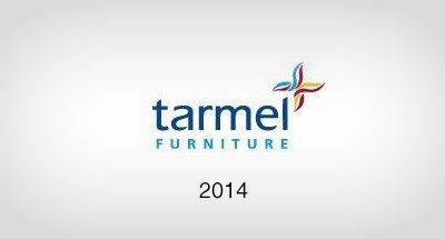 Tarmel Furniture, Tarmel KV