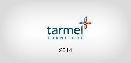 Tarmel Furniture, Tarmel KV