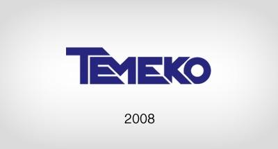 Temeko