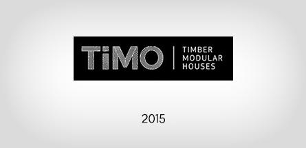 Timo Houses