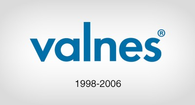 Valnes
