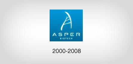 Asper Biotech