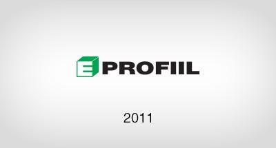 E-Profiil