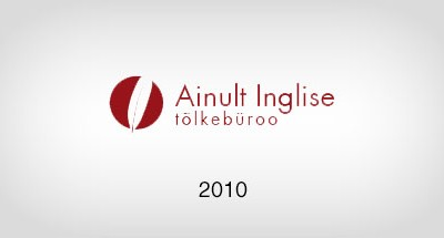 English Only Translation Agency