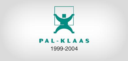 Pal-Klaas