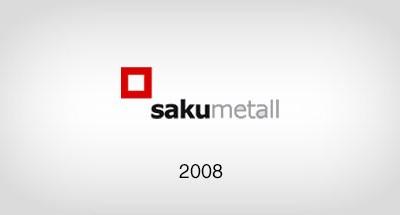 Saku Metall