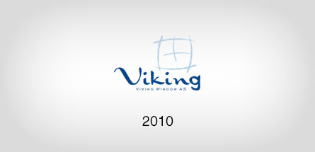 Mäo Invest and Viking Window