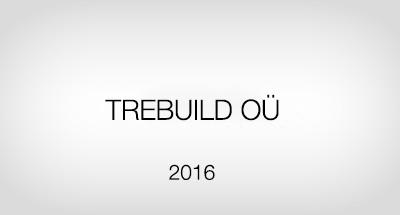 Trebuild