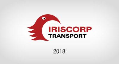 Iriscorp Transport