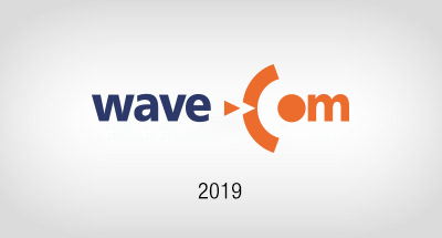 WaveCom